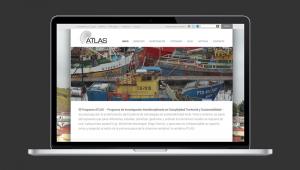 mockup-sitios-atlas-3
