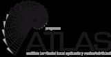 Programa Atlas