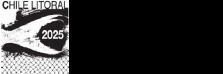 ulagos