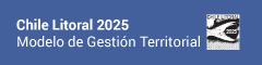 chile litoral 2025