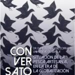 Conversatorio 28 enero