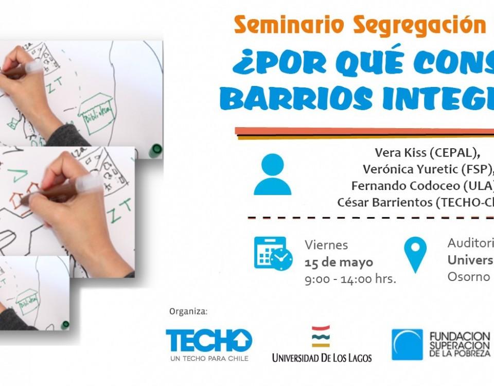 afiche seminario 15 mayo (1)