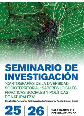 seminario cartografia mayo