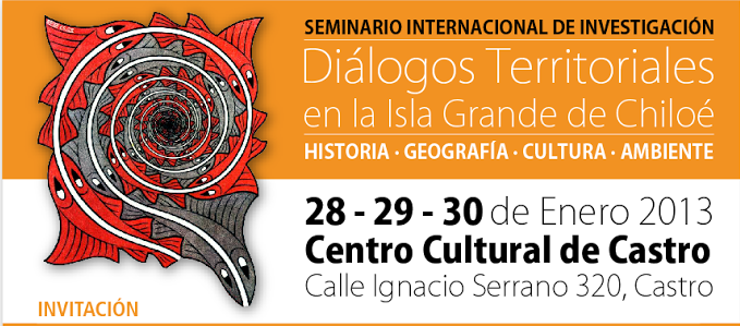seminario enero 2013