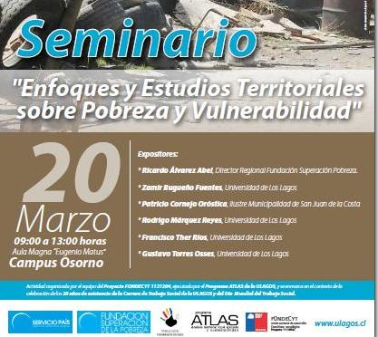 seminario pobreza 2014