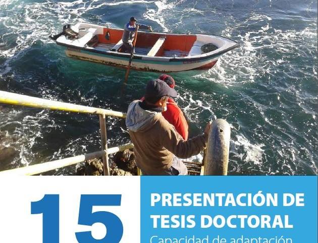 seminario andres marin