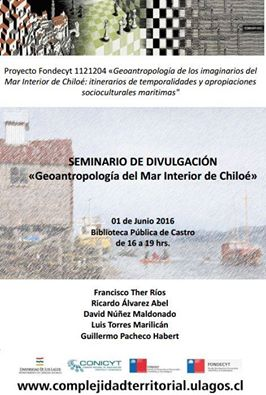 seminario chiloe 01 junio